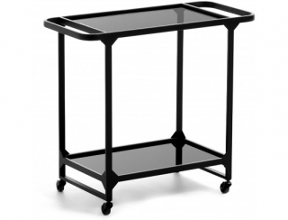 LF - Table d'appoint Duilia table d'appoint