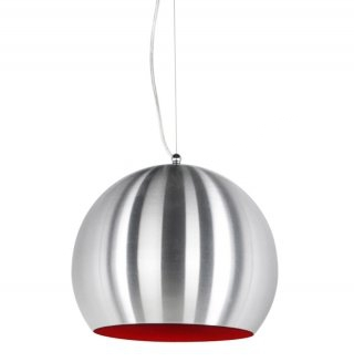 Lampe suspendue design JELLY KOKOON HL00210BS