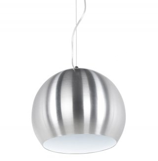 Lampe suspendue design JELLY KOKOON HL00330BSWH