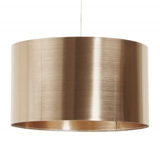 Lampe suspendue design TABORA KOKOON HL00360CO