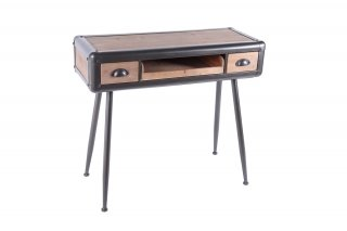 CONSOLE MM01324