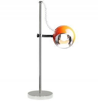 lampe de table MOON KOKOON TL00030OR