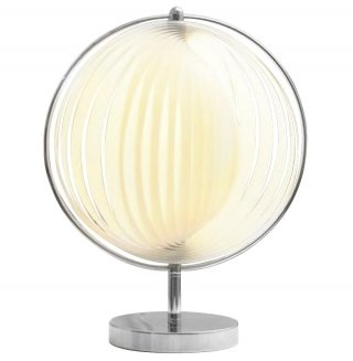 lampe de table NINA SMALL KOKOON TL00090WH