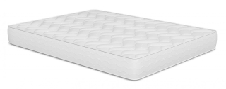 UB DESIGN - Matelas 160 x 200 Billy 160x200