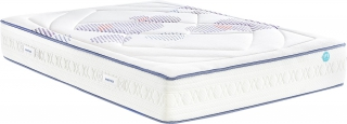 MERINOS - Matelas 180 x 200 Cheer Fully 180x200cm