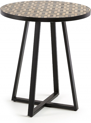 LF - Table d'appoint Cocktail
