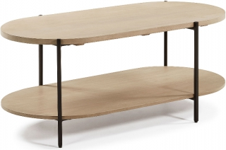 LF - Table basse Palmia table basse