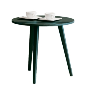 SOLIDA - Table d'appoint Trio nvtce05 after eight